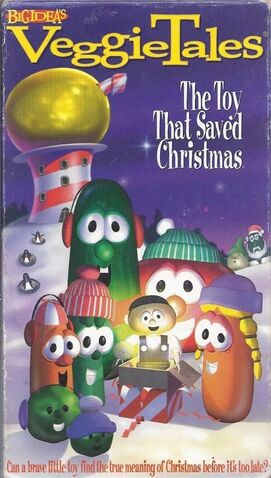 File:Veggietales The Toy That Saved Christmas 2000 VHS Word Entertainment Print.jpg