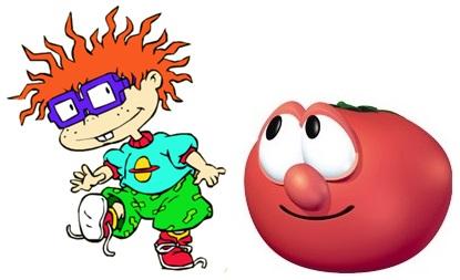 File:Chuckie Finster! Bob the Tomato.jpg