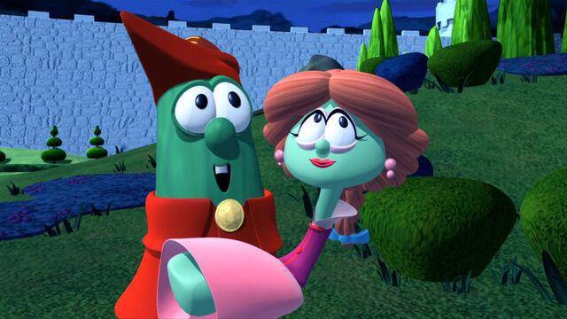 File:Larry&Petunia.jpg