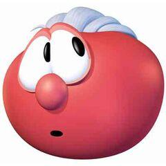 Bob the Tomato | VeggieTales - It's For the Kids! Wiki | FANDOM powered by Wikia