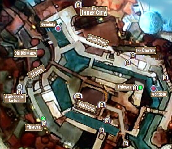 File:Quest Map Lesser Evil.jpg