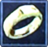 Gold Ring icon
