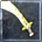Sword of the Ancient Halls icon