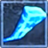 Gripper Beacon icon