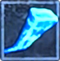 File:Gripper Beacon icon.png