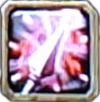 Covert Strike skill icon