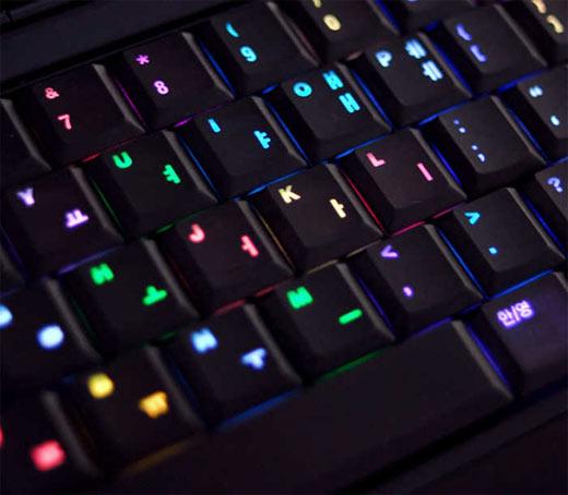 File:Keyboard black.jpg