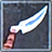 Dervish Sword icon