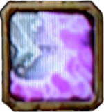 Shattering Blow skill icon