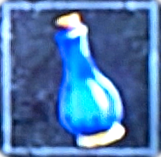 File:Mental Energy Potion icon.png