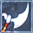 Persian War Axe icon