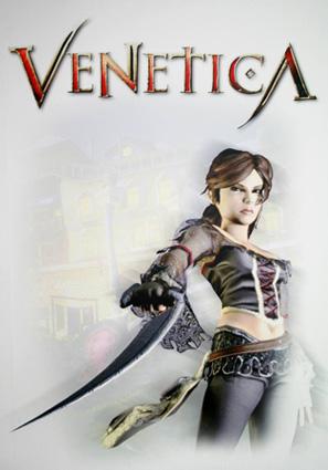 File:Venetica.jpg