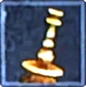 File:Gold Candleholder icon.png
