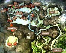 Person Map Jarta