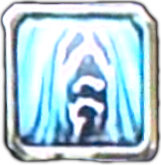 The Plague skill icon