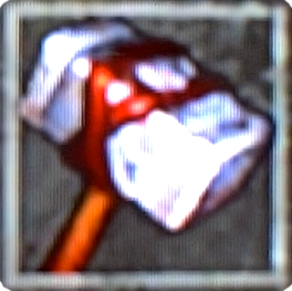 File:Inferior War Hammer icon.png