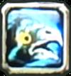 Ravens Eye skill icon