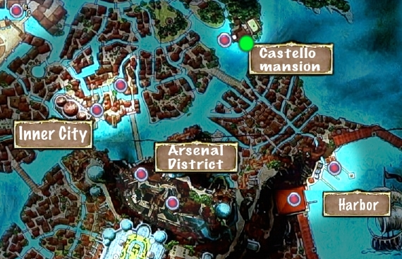 File:Quest Map Castello Mansion.jpg