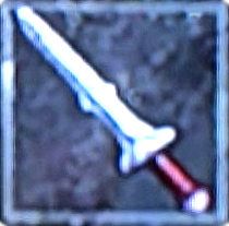 File:Short Sword icon.png