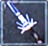 Black Sword icon