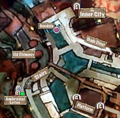 File:Place Map Ambrosial Lotus.jpg