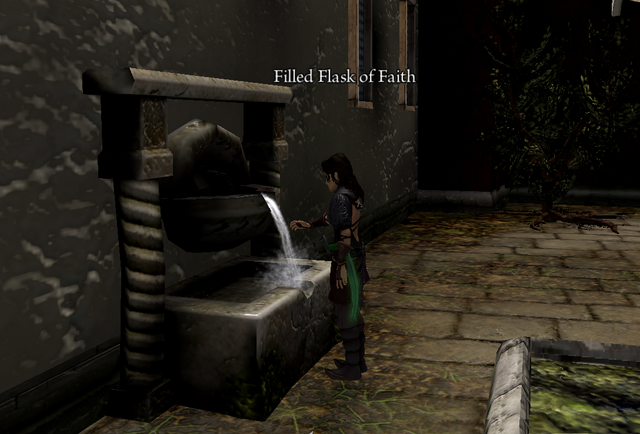 File:Flask of faith refilled.png