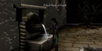 Flask of Faith