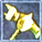 Lions Claw icon
