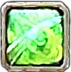 Deadly Injection skill icon