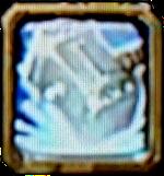 Bludgeoning skill icon