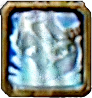 File:Bludgeoning skill icon.png