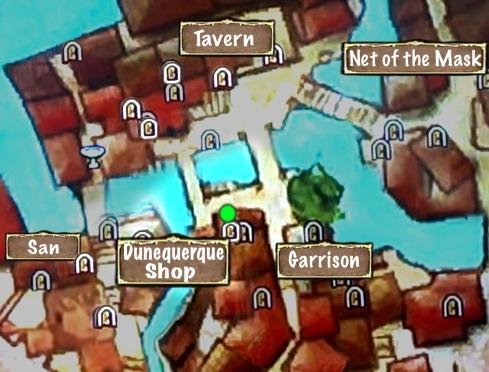 File:Person Map Madame Dunequerque.jpg