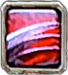 Moonblade Mastery skill icon