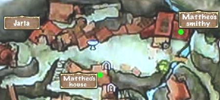 File:Quest Map Proper Clothes.jpg
