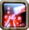 Alchemy skill icon