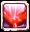 Blood Vortex skill icon