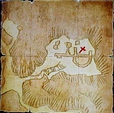 File:Castello Familys Treasure Maps.jpg