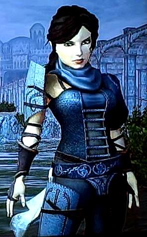 File:Scarlett in Leather Armor.jpg