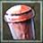 Urn icon
