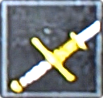 File:Sword icon.png