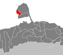 Municipio Los Taques (Falcón)