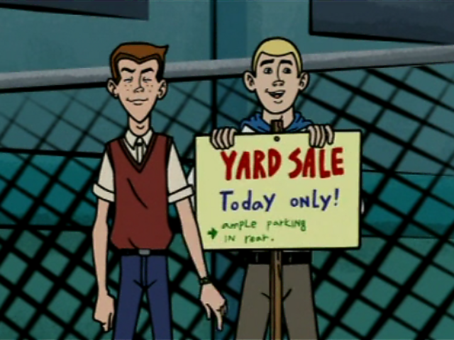 File:TagSale-You'reIT!.png