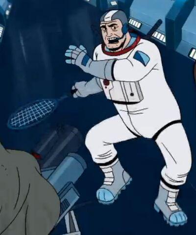 File:Shuttlecock.jpg