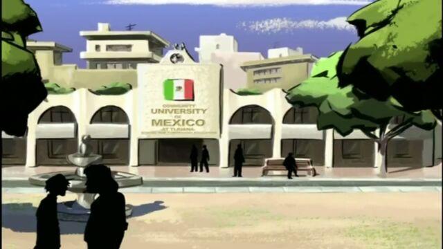 File:Community University of Mexico.jpg