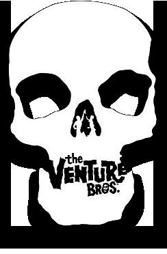 File:Ventureskull.png