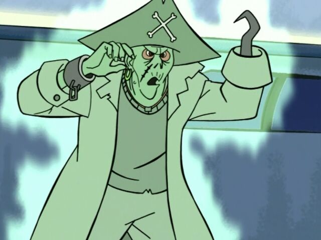 File:Ghost Pirate Steve.jpg
