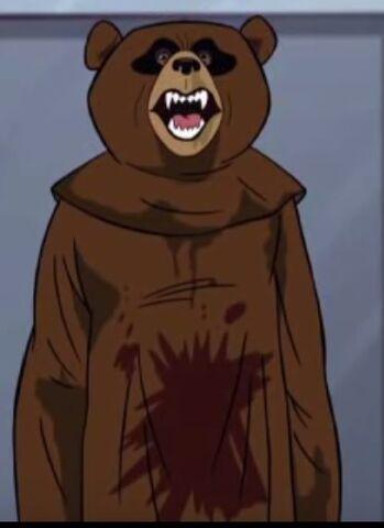 File:Murder Bear.jpg