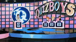 Quizboys-hand-of-fate