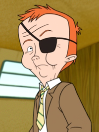 File:200px-Billy.png