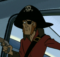 File:200px-Pirate Captain.png